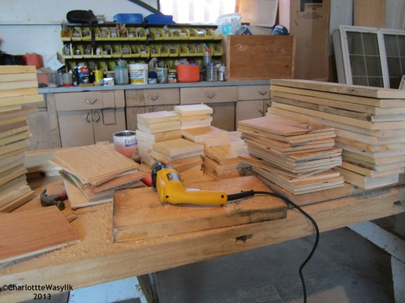 Diy Bird House Plans Audubon Download Japan Woodworking