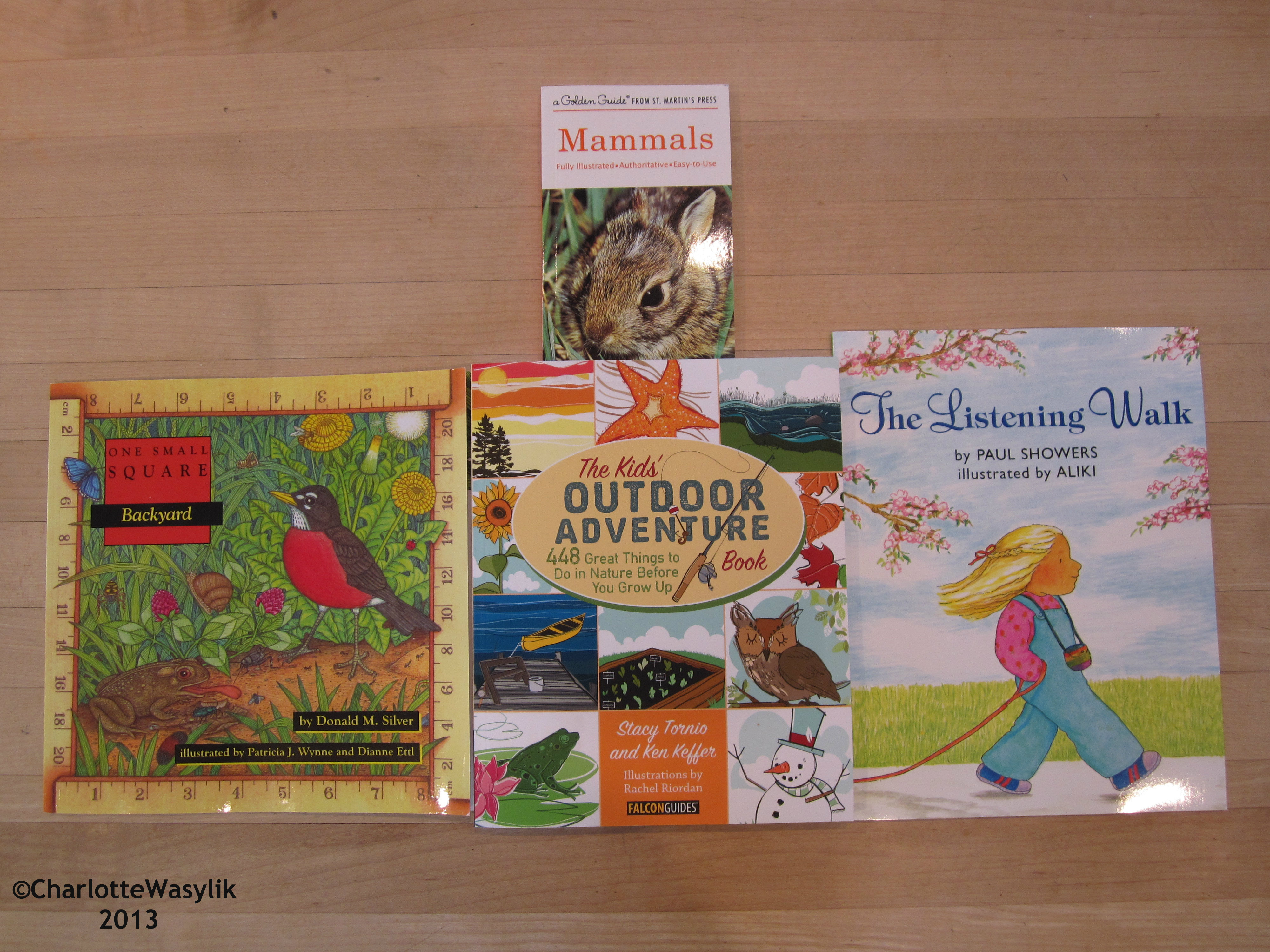 books u2013 prairie birder