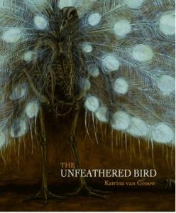 TheUnfeatheredBird