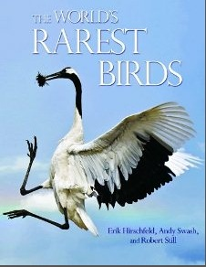 TheWorld'sRarestBirds