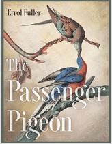 PassengerPigeonbook