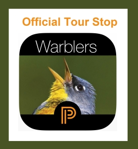 Warbler-tour-small