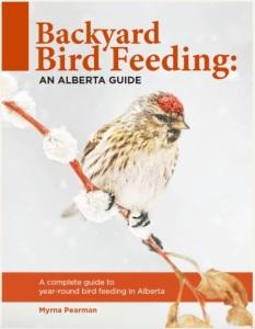 Albertabirdfeeding