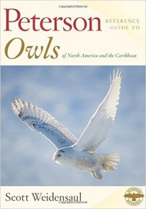 Guide to Owls